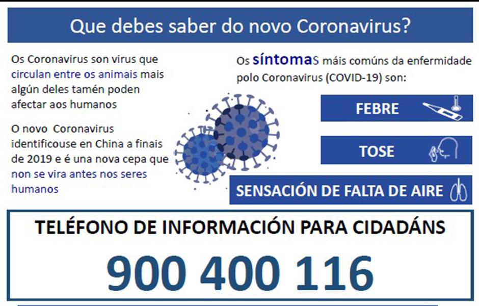 Arufe Asesores prioriza el contacto telefónico y telemático con sus clientes para evitar la propagación del coronavirus